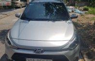 Cần bán xe Hyundai i20 Active đời 2015, màu bạc, nhập khẩu chính chủ giá 548 triệu tại Hà Nội