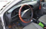 Cần bán lại xe Daewoo Nubira sản xuất năm 2004, màu trắng chính chủ giá 81 triệu tại Hà Nội