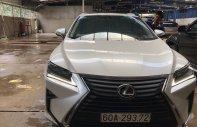 Bán xe Lexus RX350 năm 2016, màu trắng còn mới giá tốt giá 3 tỷ 400 tr tại Tp.HCM