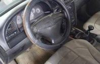 Bán Daewoo Nubira đời 2000, màu xanh lam, nhập khẩu nguyên chiếc giá 85 triệu tại Gia Lai