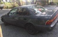 Bán Toyota Corolla đời 1993, màu xám, nhập khẩu nguyên chiếc chính chủ giá 100 triệu tại Tiền Giang