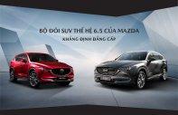 [ Mazda Hà Đông ] Mazda CX5 thế hệ 6.5 ưu đãi cực lớn, hỗ trợ trả góp, thủ tục nhanh gọn. LH: 0842.701.196 giá 899 triệu tại Hà Nội