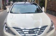 Bán xe Hyundai Sonata SX 2010 giá 455 triệu tại Hà Nội