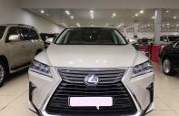 Bán Lexus RX350 sản xuất 2017, đăng ký 2018, xe đẹp, giá tốt. LH: 0906223838 giá 3 tỷ 650 tr tại Tp.HCM