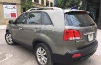 Bán ô tô Kia Sorento năm 2012, giá tốt giá 555 triệu tại Hà Nội