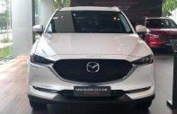 Mazda CX5 IPM 2019 thế hệ 6.5 + Ưu đãi khủng + Hỗ trợ trả góp 90% giá 869 triệu tại Hà Nội