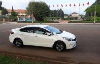 Bán Kia Cerato đời 2016, màu trắng giá 465 triệu tại Đồng Nai