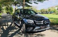 Mercedes Benz GLC 200 2019 đen/kem chạy 29km, chỉ đóng 2% TB, tiết kiệm 200tr giá 1 tỷ 649 tr tại Tp.HCM