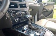 Bán xe Audi Q5 2.0 AT đời 2013, màu trắng, nhập khẩu giá 1 tỷ 320 tr tại Tp.HCM