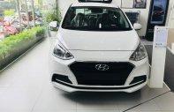 Chỉ 110 triệu sở hữu ngay Hyundai i10 2019, hotline: 0974064605 giá 340 triệu tại Đà Nẵng