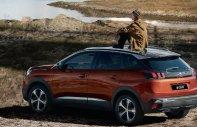 Cần bán Peugeot 3008 đời 2019, màu nâu giá 1 tỷ 131 tr tại Hà Nội