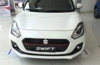 Bán Suzuki Swift 2019 - Ưu đãi cực lớn trong tháng 9 - Quà ngập xe giá 519 triệu tại Tp.HCM