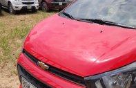 Bán Chevrolet Spark đời 2018, 226 triệu giá 226 triệu tại Hà Nội