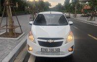Bán Chevrolet Saprk Van 2011 nhập khẩu nguyên chiếc giá 168 triệu tại Hà Nội