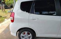 Bán Honda Jazz 1.5 AT đời 2007, màu trắng, xe nhập giá 279 triệu tại Tp.HCM