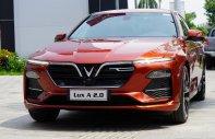 """VinFast Lux A2.0 - Giá 3 """" không """" - Giao xe sớm - Hỗ trợ trả góp 85% - LH:0943.025.050 giá 990 triệu tại Hà Nội"""