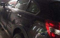 Bán Chevrolet Captiva năm 2007, màu đen còn mới, giá tốt giá 230 triệu tại Hà Nội