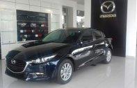 Bán Mazda 3 Luxury tháng 9 ưu đãi cực lớn, tặng full option, miễn phí bảo dưỡng 3 năm- call 0963. 854.883 giá 641 triệu tại Hà Nội