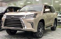 Bán Lexus LX 570 2019 USA giao xe ngay toàn quốc giá 9 tỷ 150 tr tại Tp.HCM