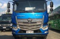 Giá xe Auman 3 chân 14 tấn thùng 9,5m, Auman C240 E4 2019 mới, liên hệ 0938 906 243 giá 1 tỷ 99 tr tại Tp.HCM