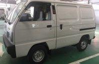 Bán trả góp Suzuki Van - giảm ngay 12tr, LH tư vấn giá tốt 0903088620 (Ms Phúc) giá 293 triệu tại Tp.HCM