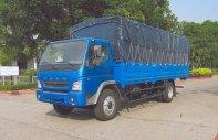 Giá xe Fuso 8 tấn sản xuất năm 2019, thùng dài 6m9 , giá tốt  giá 875 triệu tại Tp.HCM