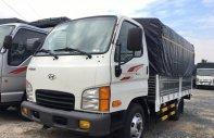 Xe tải 2.4 tấn Nhãn hiệu Huynhdai N250 SL thùng dài 4met4, Giá tốt 2019 giá 470 triệu tại Tp.HCM