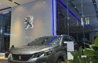 Bán Peugeot 5008 1.6 Turbo năm sản xuất 2019 giá tốt giá 1 tỷ 349 tr tại Tp.HCM