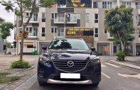 Bán Mazda Cx5 2.0 số tự động bản facelift 2017 rất mới giá 698 triệu tại Tp.HCM