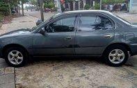 Chính chủ bán xe Toyota Corolla sản xuất năm 1998, màu xám, nhập khẩu  giá 130 triệu tại Đồng Nai