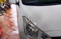 Bán Hyundai Grand i10 2014, màu trắng, xe nhập giá 227 triệu tại Đắk Lắk