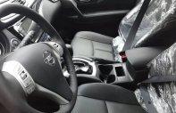 Bán Nissan X trail V Series 2.0 SL Premium năm 2019, màu đen, giá 820tr giá 820 triệu tại Hà Nội