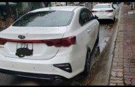 Bán Kia Cerato Deluxe năm sản xuất 2019, mới như xe hãng giá 610 triệu tại BR-Vũng Tàu