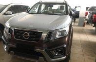 Nissan Navara 2020 - Tặng BTHV 1 năm + Full phụ kiện - sẵn xe giao ngay giá 669 triệu tại Hà Nội