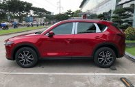 Bán Mazda CX 5 2019, màu đỏ, mới 100% giá 859 triệu tại Tp.HCM