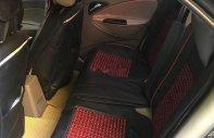 Bán Daewoo Nubira đời 2001, màu đen, 160 triệu giá 160 triệu tại Hải Phòng