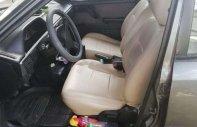 Bán Mazda 323 sản xuất năm 1995, màu xám, nhập khẩu giá 85 triệu tại Trà Vinh