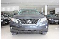 Xe Lexus Rx350 2009, màu xám, nhập khẩu. Hotline: 0985.190491 Ngọc giá 1 tỷ 350 tr tại Tp.HCM