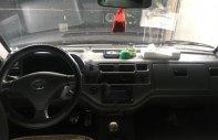 Cần bán gấp Toyota Zace đời 2004, xe nhà đi ít giá 280 triệu tại BR-Vũng Tàu