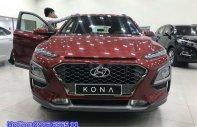Cần bán xe Hyundai Accent 2019, màu đỏ, xe nhập giá 415 triệu tại BR-Vũng Tàu