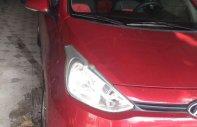 Bán Hyundai Grand i10 sản xuất năm 2015, màu đỏ giá 275 triệu tại Cần Thơ