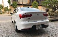 Cần bán Kia Rio sản xuất 2016, màu trắng, xe nhập  giá 463 triệu tại Thái Nguyên