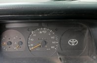 Bán Toyota Hiace năm 2002, 3 chỗ 990kg giá 88 triệu tại Hà Nội