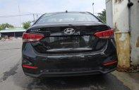Hyundai Accent 1.4AT bản đặc biệt+ Màu đen+ Hàng mới về+ Trả trước 15% nhận xe giá 545 triệu tại Tp.HCM