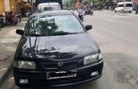 Bán Mazda 323 2000, xe nhập   giá 100 triệu tại Đà Nẵng