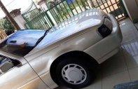 Bán xe Hyundai Sonata sản xuất năm 1991, màu bạc, nhập khẩu giá 55 triệu tại Đắk Lắk