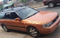 Bán Subaru Legacy 1991, nhập khẩu, chính chủ  giá 90 triệu tại Quảng Ngãi