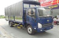 Xe tải 7.3 tấn, Nhãn hiệu Faw động cơ Huynhdai, Giá tốt cạnh tranh 2019 giá 550 triệu tại Tp.HCM
