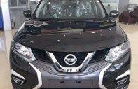 Bán xe Nissan X-trail SL sản xuất 2019, giá 941tr giá 941 triệu tại Đồng Nai