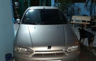 Bán Fiat Siena 1.6 đời 2002, nhập khẩu, giá chỉ 100 triệu giá 100 triệu tại Tp.HCM